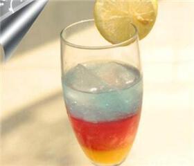 冰家战场饮品图3