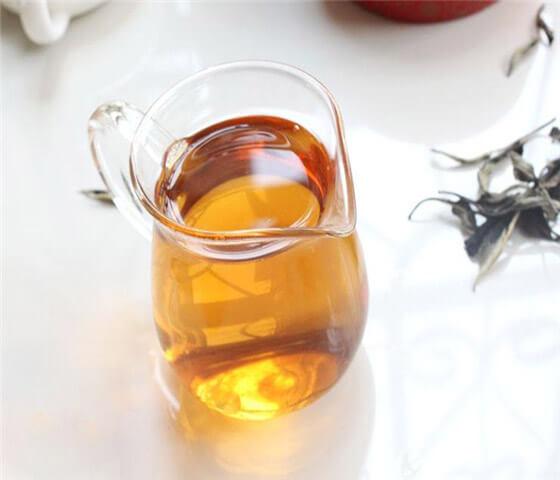 幸福·月光茶人饮品图1
