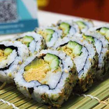 N多寿司图1