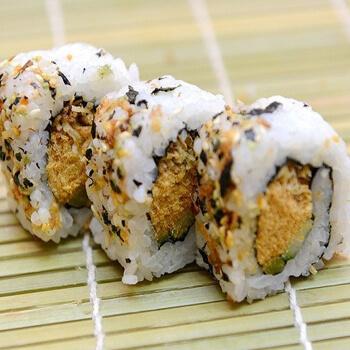 N多寿司图3