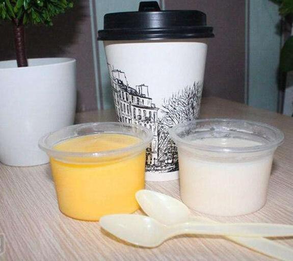 奶茶工坊图5
