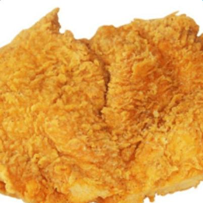 味子夫鸡排图5