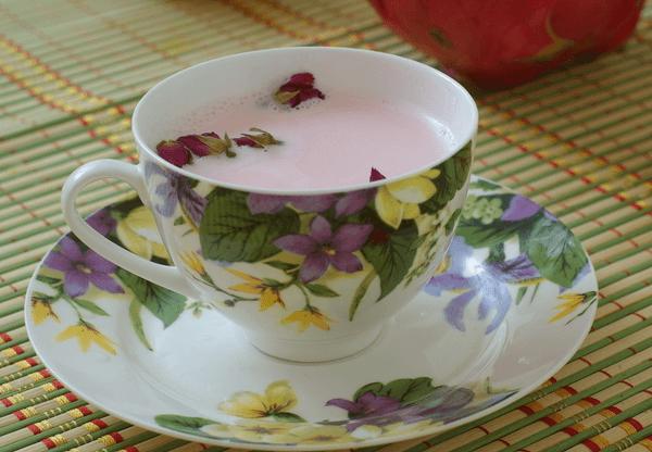 洛可奶茶饮品加盟优势