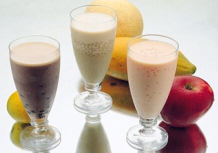 洛可奶茶饮品加盟条件