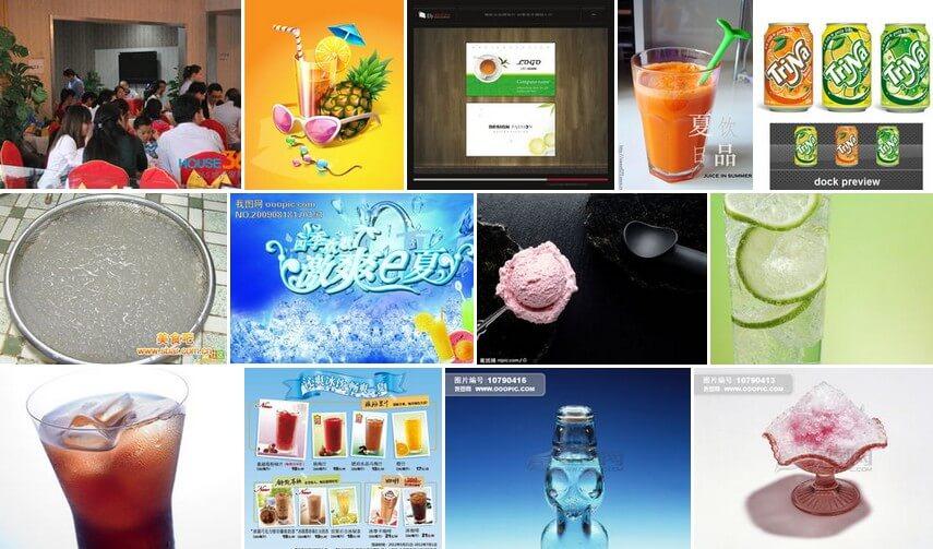 茶地带饮品品牌介绍图2