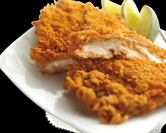 鸡骑士炸鸡图4