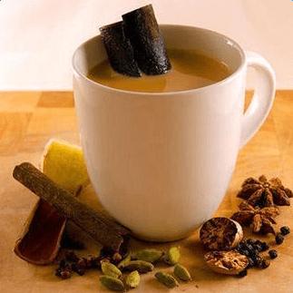 零度奶茶图1