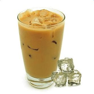 零度奶茶图3
