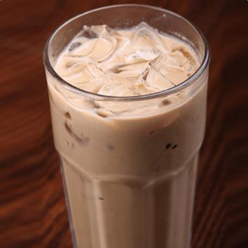 零度奶茶图4