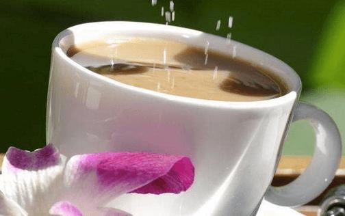 零度奶茶加盟详情