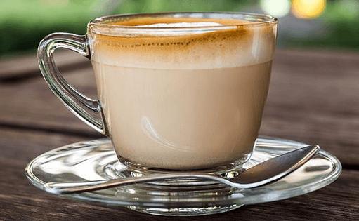 零度奶茶加盟前景