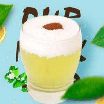 柠檬GOGO图3