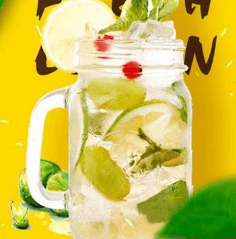 柠檬GOGO图4