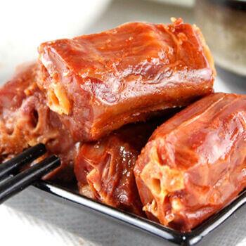丰源肉联熟食图3