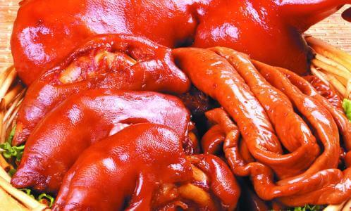 丰源肉联熟食图4