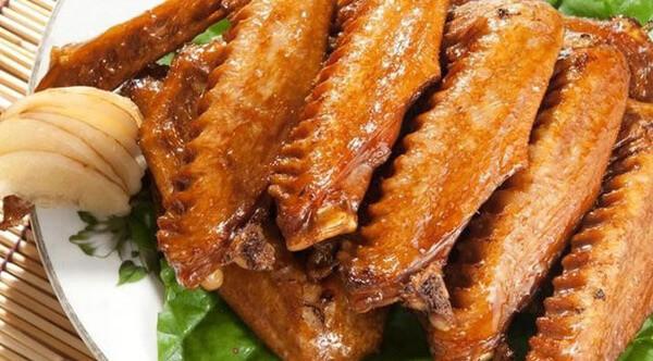 丰源肉联熟食加盟条件