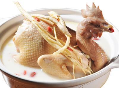 捞味锅物料理图3