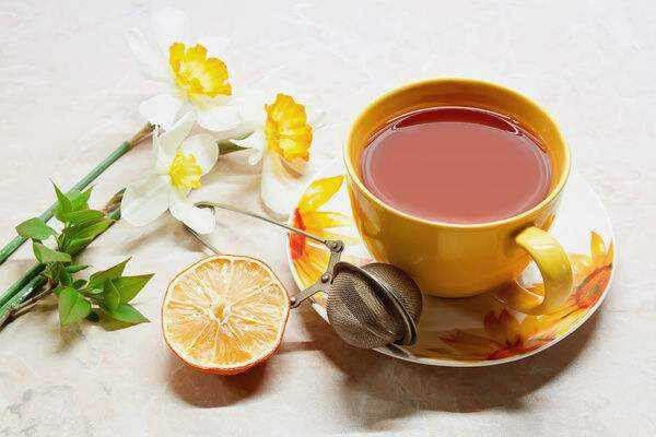 呆会茶饮加盟支持