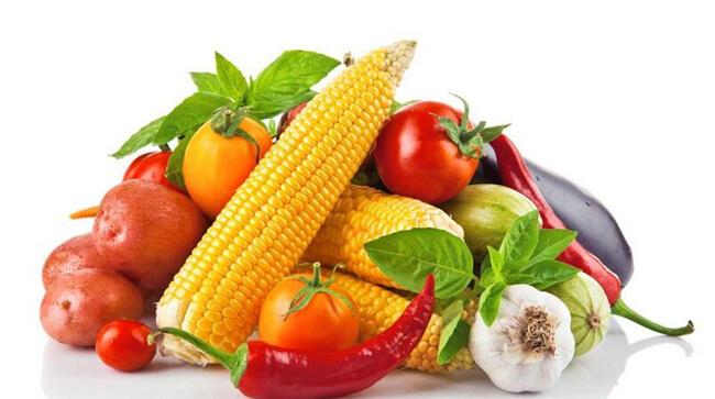 谷蔬果功能养生饮吧品牌介绍图5