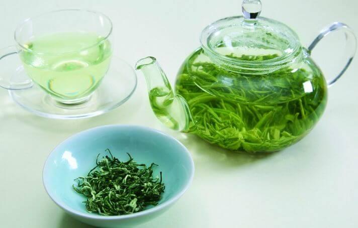 安品茶叶品牌介绍图3
