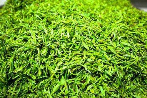 安品茶叶品牌介绍图4