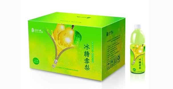 窦店三仁饮品品牌介绍
