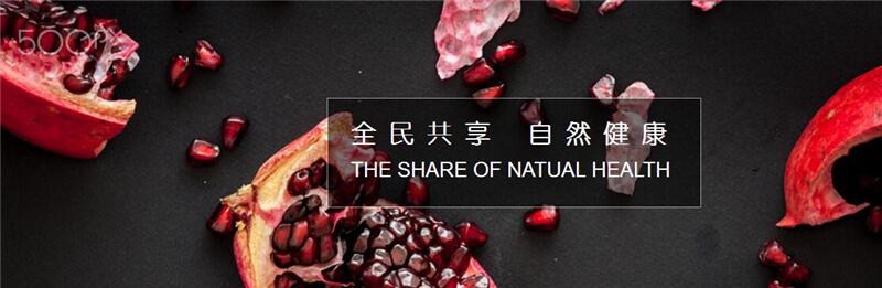 全民果汁饮品品牌介绍