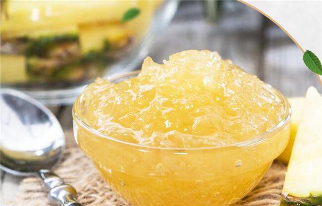 耕喜台湾水果茶饮品加盟优势
