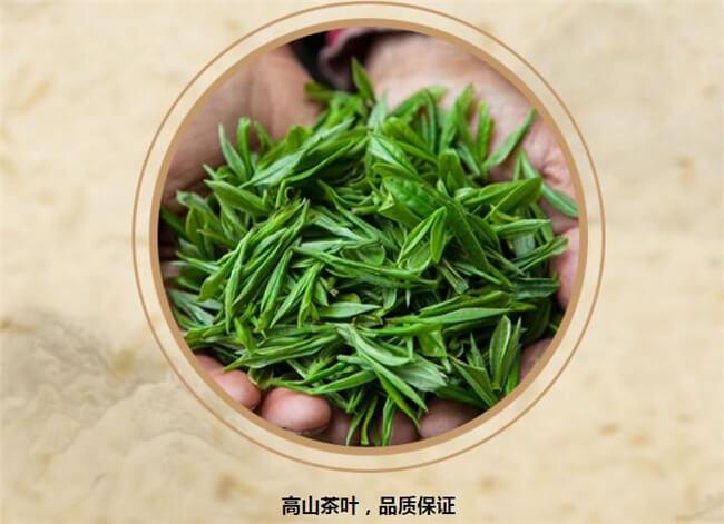 耕喜台湾水果茶饮品加盟支持
