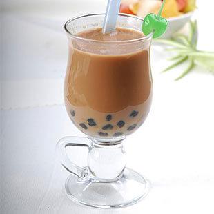 COCO奶茶图2