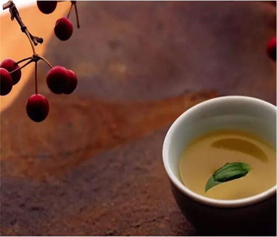 吃茶三千图3
