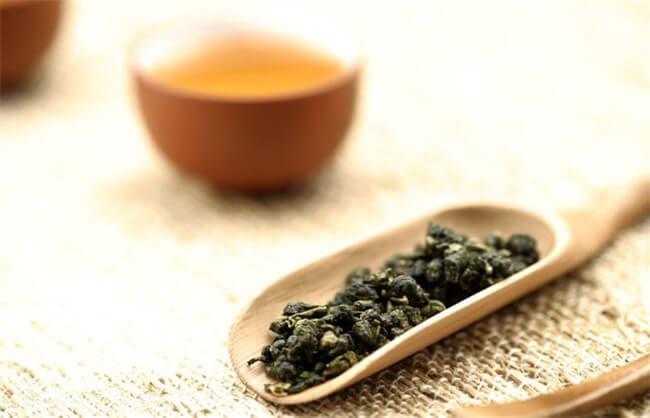 吃茶三千品牌介绍图4