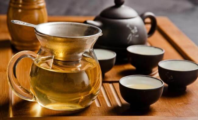 新隆茶业图2