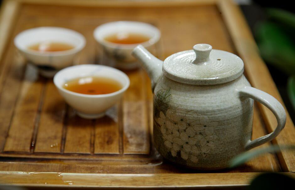 新隆茶业图4