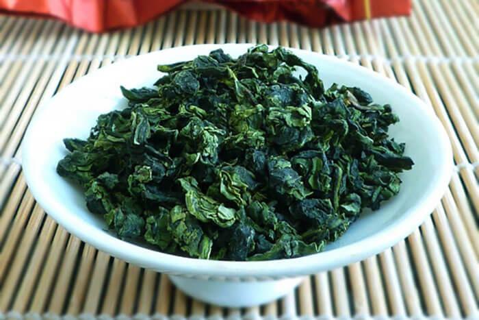 新隆茶业品牌介绍图2