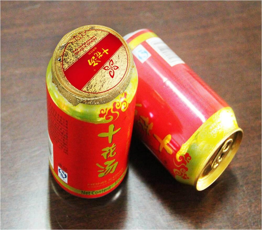 唐韵饮品品牌介绍图2