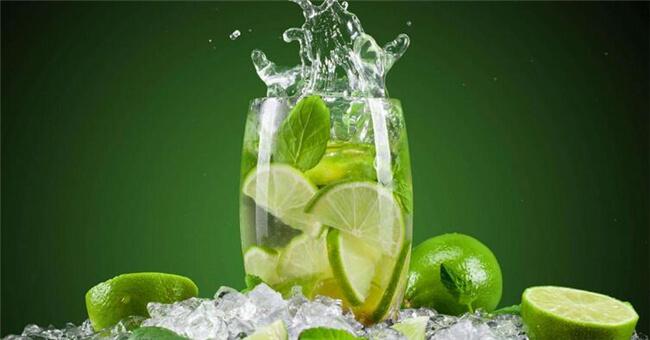 TEADIVA饮品加盟优势