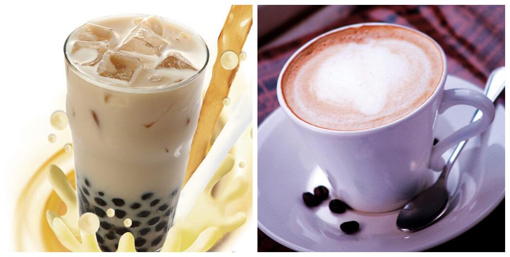 茶米人品牌介绍