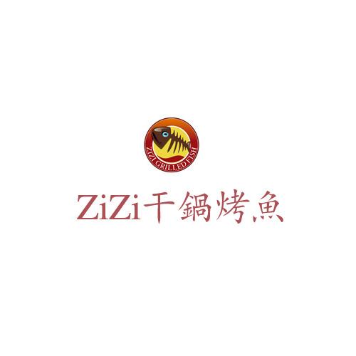ZiZi干锅烤鱼