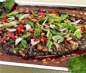 韩鱼客烤鱼图4