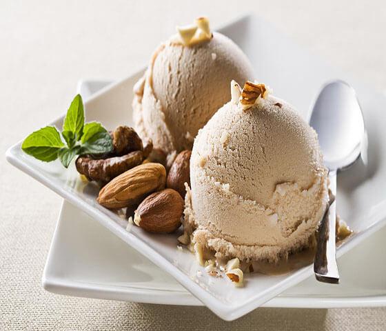 Yeh冰淇淋图4