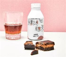 Tmoji萌茶茶图2