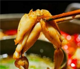 蛙先生火锅图4