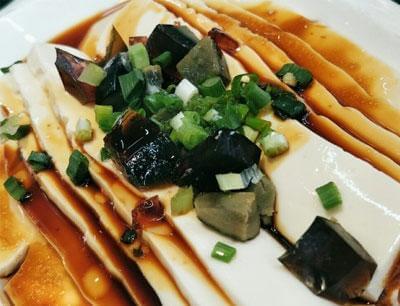 神话烤鱼香锅川菜烤鱼图3