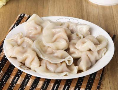 顺口自助饺子图4