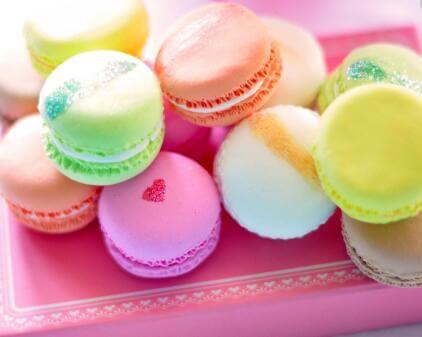 觅甜记港式甜品图1