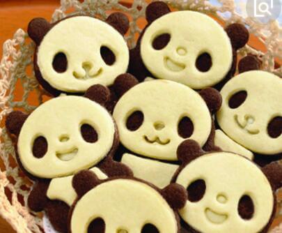 觅甜记港式甜品图4