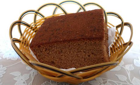 枣糕王甜点糕点图4
