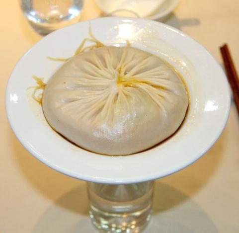 尹氏汤包图1
