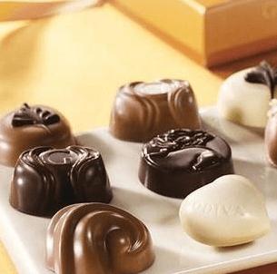 爱的巧克力图4